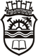 Coat of arms of Gabrovo